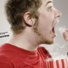 thumbs publicites anti tabac 036 Les Meilleures publicités anti tabac (74 photos)