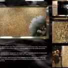 thumbs publicites anti tabac 041 Les Meilleures publicités anti tabac (74 photos)