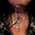 thumbs publicites anti tabac 045 Les Meilleures publicités anti tabac (74 photos)