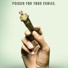 thumbs publicites anti tabac 047 Les Meilleures publicités anti tabac (74 photos)