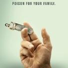 thumbs publicites anti tabac 048 Les Meilleures publicités anti tabac (74 photos)