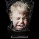 thumbs publicites anti tabac 049 Les Meilleures publicités anti tabac (74 photos)