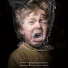 thumbs publicites anti tabac 050 Les Meilleures publicités anti tabac (74 photos)