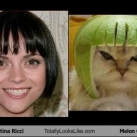 thumbs ressemblance016 Ressemblance Frappante xD ! (98 photos)