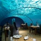 thumbs restaurant sous leau003 Restaurant sous leau (5 photos)