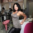 thumbs salon erotique las vegas 001 Salon érotique de Las Vegas (35 photos)