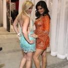 thumbs salon erotique las vegas 002 Salon érotique de Las Vegas (35 photos)
