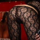 thumbs salon erotique las vegas 020 Salon érotique de Las Vegas (35 photos)