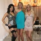 thumbs salon erotique las vegas 021 Salon érotique de Las Vegas (35 photos)