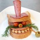 thumbs sandwiche marrant 001 Des Sandwiches marrants (30 photos)