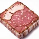 thumbs sandwiche marrant 002 Des Sandwiches marrants (30 photos)