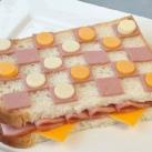 thumbs sandwiche marrant 006 Des Sandwiches marrants (30 photos)