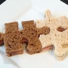 thumbs sandwiche marrant 018 Des Sandwiches marrants (30 photos)