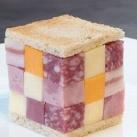 thumbs sandwiche marrant 019 Des Sandwiches marrants (30 photos)