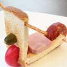 thumbs sandwiche marrant 021 Des Sandwiches marrants (30 photos)