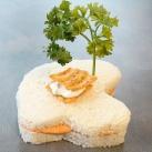 thumbs sandwiche marrant 022 Des Sandwiches marrants (30 photos)