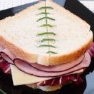thumbs sandwiche marrant 025 Des Sandwiches marrants (30 photos)