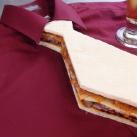 thumbs sandwiche marrant 027 Des Sandwiches marrants (30 photos)