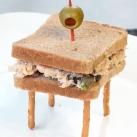 thumbs sandwiche marrant 028 Des Sandwiches marrants (30 photos)