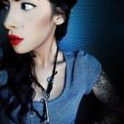 thumbs tatouages 030 Des filles avec des tatouages (33 photos)