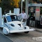 thumbs terrafugia transition 000 Terrafugia Transition, la voiture volante existe ! (28 photos)