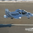 thumbs terrafugia transition 005 Terrafugia Transition, la voiture volante existe ! (28 photos)