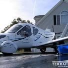 thumbs terrafugia transition 008 Terrafugia Transition, la voiture volante existe ! (28 photos)
