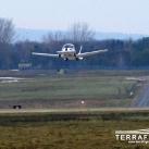 thumbs terrafugia transition 011 Terrafugia Transition, la voiture volante existe ! (28 photos)