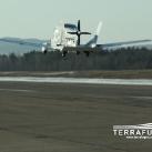 thumbs terrafugia transition 015 Terrafugia Transition, la voiture volante existe ! (28 photos)