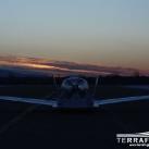 thumbs terrafugia transition 016 Terrafugia Transition, la voiture volante existe ! (28 photos)