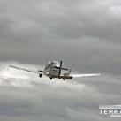 thumbs terrafugia transition 018 Terrafugia Transition, la voiture volante existe ! (28 photos)