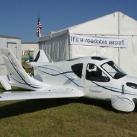 thumbs terrafugia transition 020 Terrafugia Transition, la voiture volante existe ! (28 photos)