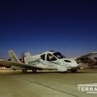 thumbs terrafugia transition 024 Terrafugia Transition, la voiture volante existe ! (28 photos)