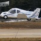 thumbs terrafugia transition 025 Terrafugia Transition, la voiture volante existe ! (28 photos)