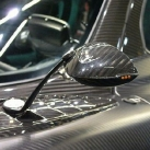 thumbs zonda roadster f accidente 001 Supercars de 1.460.000€ accidenté... (6 photos)