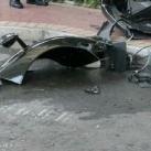 thumbs zonda roadster f accidente 002 Supercars de 1.460.000€ accidenté... (6 photos)