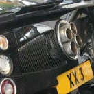 thumbs zonda roadster f accidente 005 Supercars de 1.460.000€ accidenté... (6 photos)